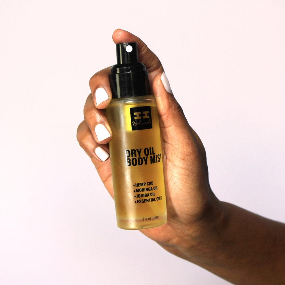 I+I body oil3