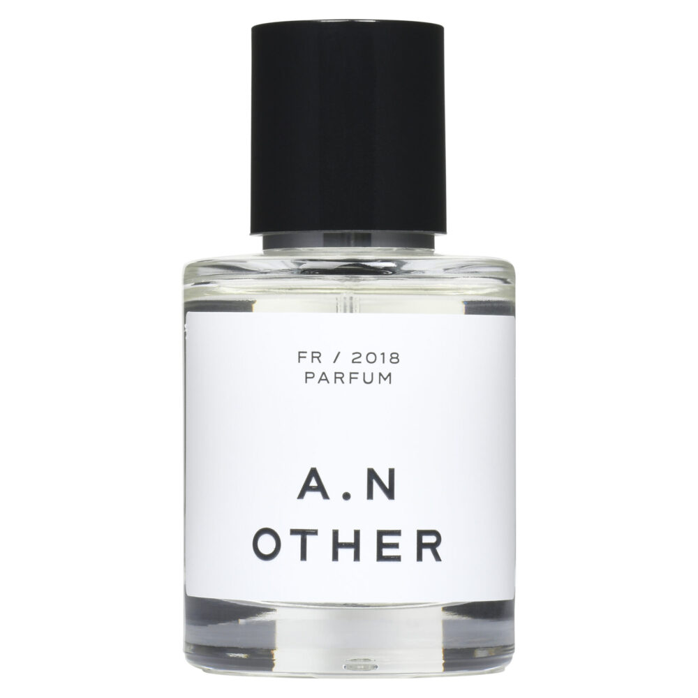 a.n other FR-2018