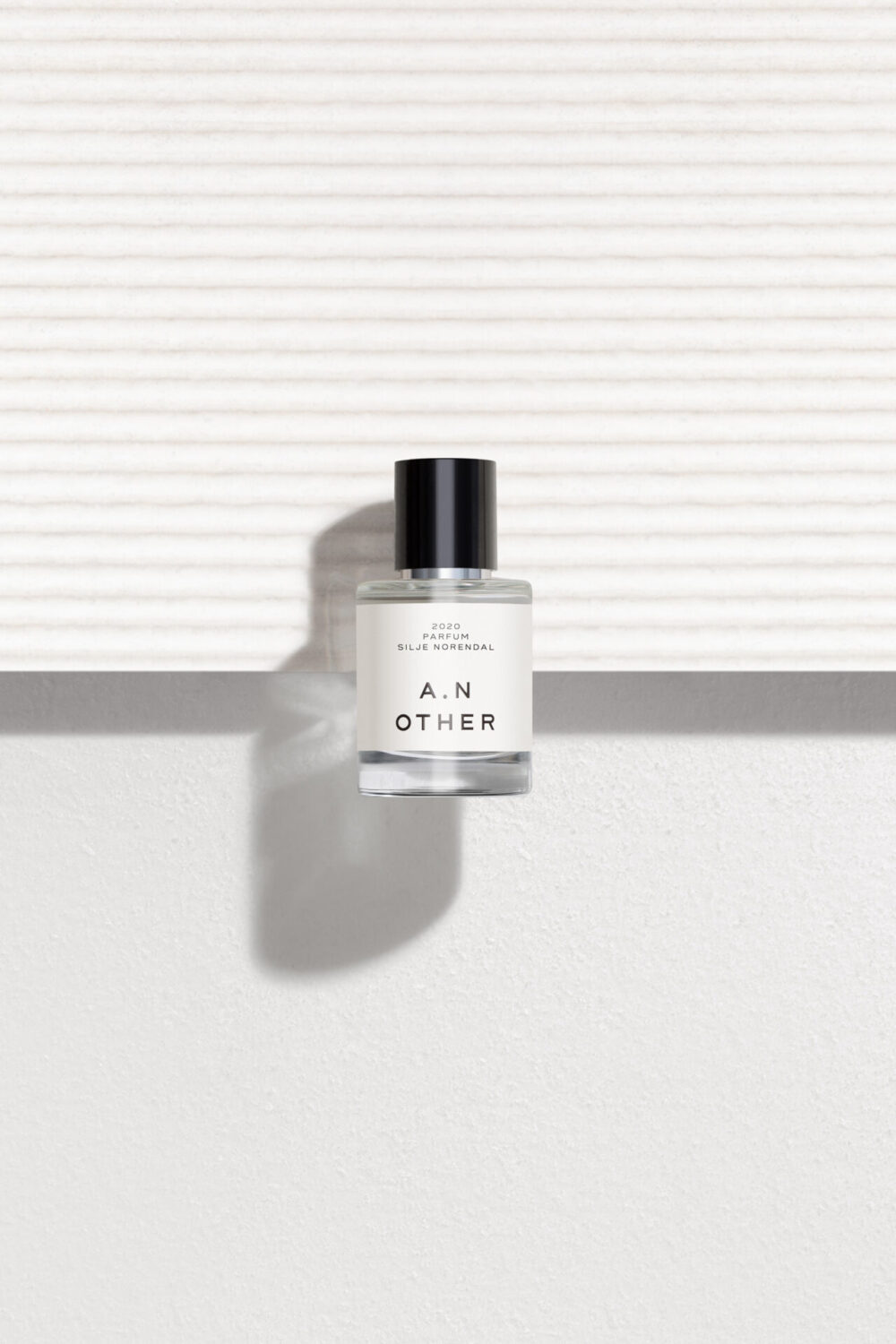a.n other SN-50ml