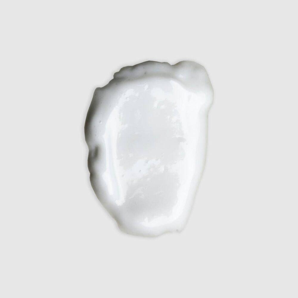 alder moisturizer2