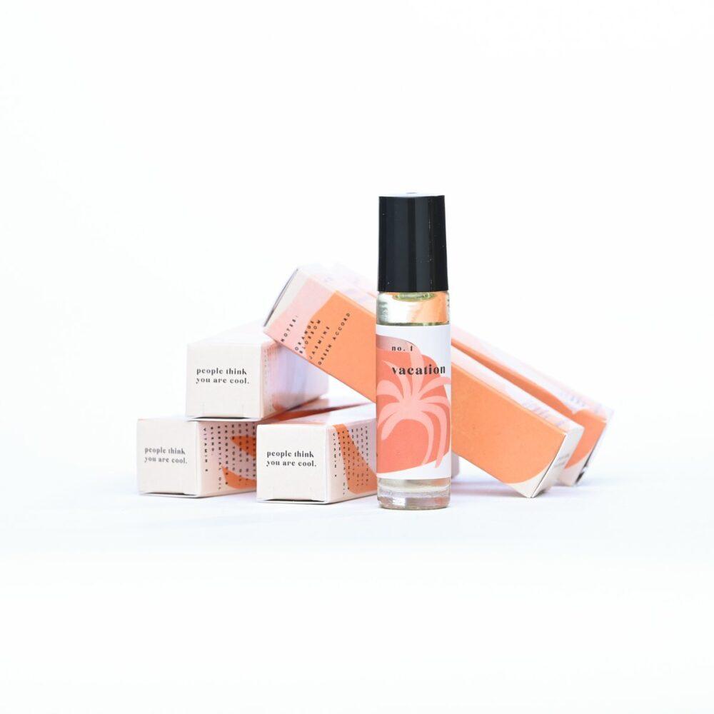 ginger june scent1