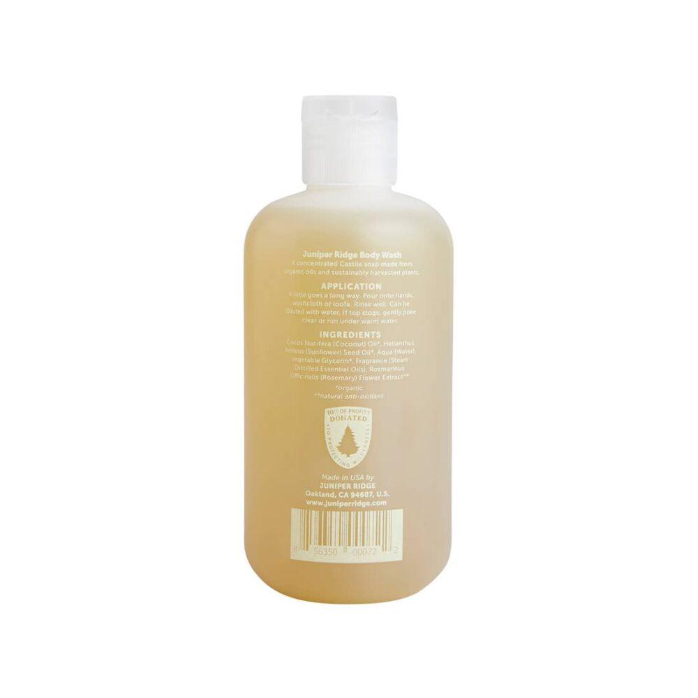 juniper redwood body wash2