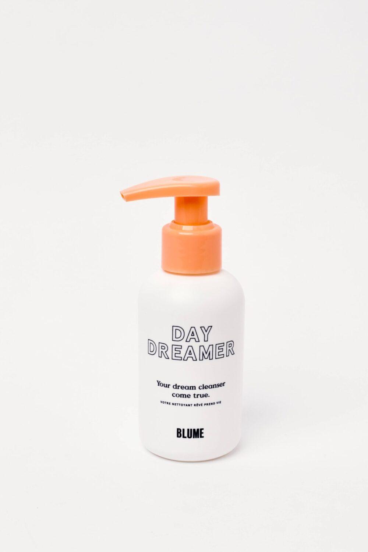 BLUME Daydreamer Gentle Facial Cleanser