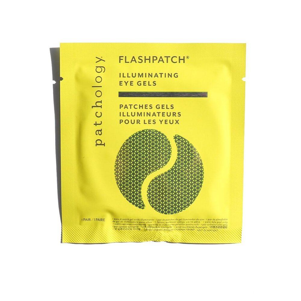 patchology flashpatch2