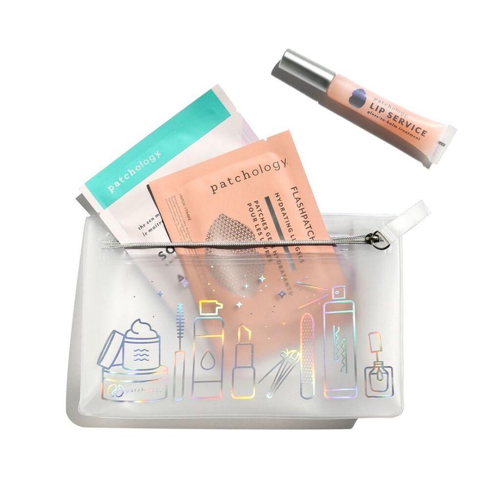 patchology makeup bag2