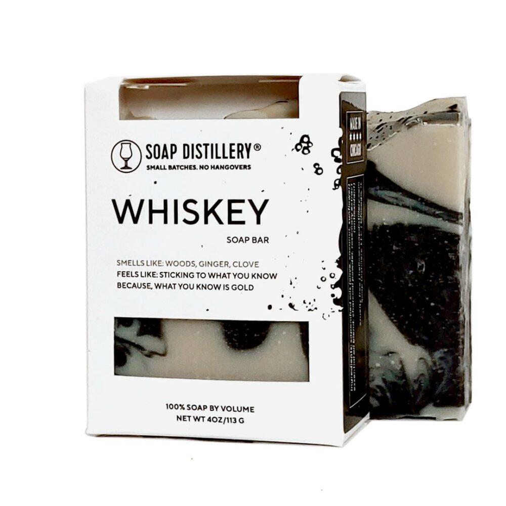soap distillery whiskey2