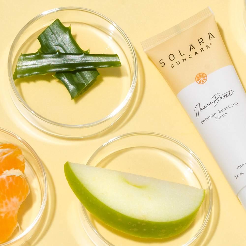 solara juice2