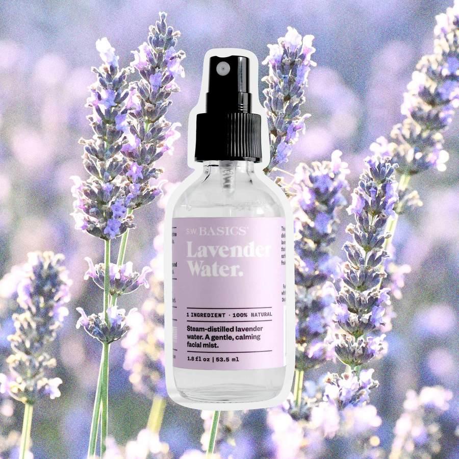 sw basics lavender water2