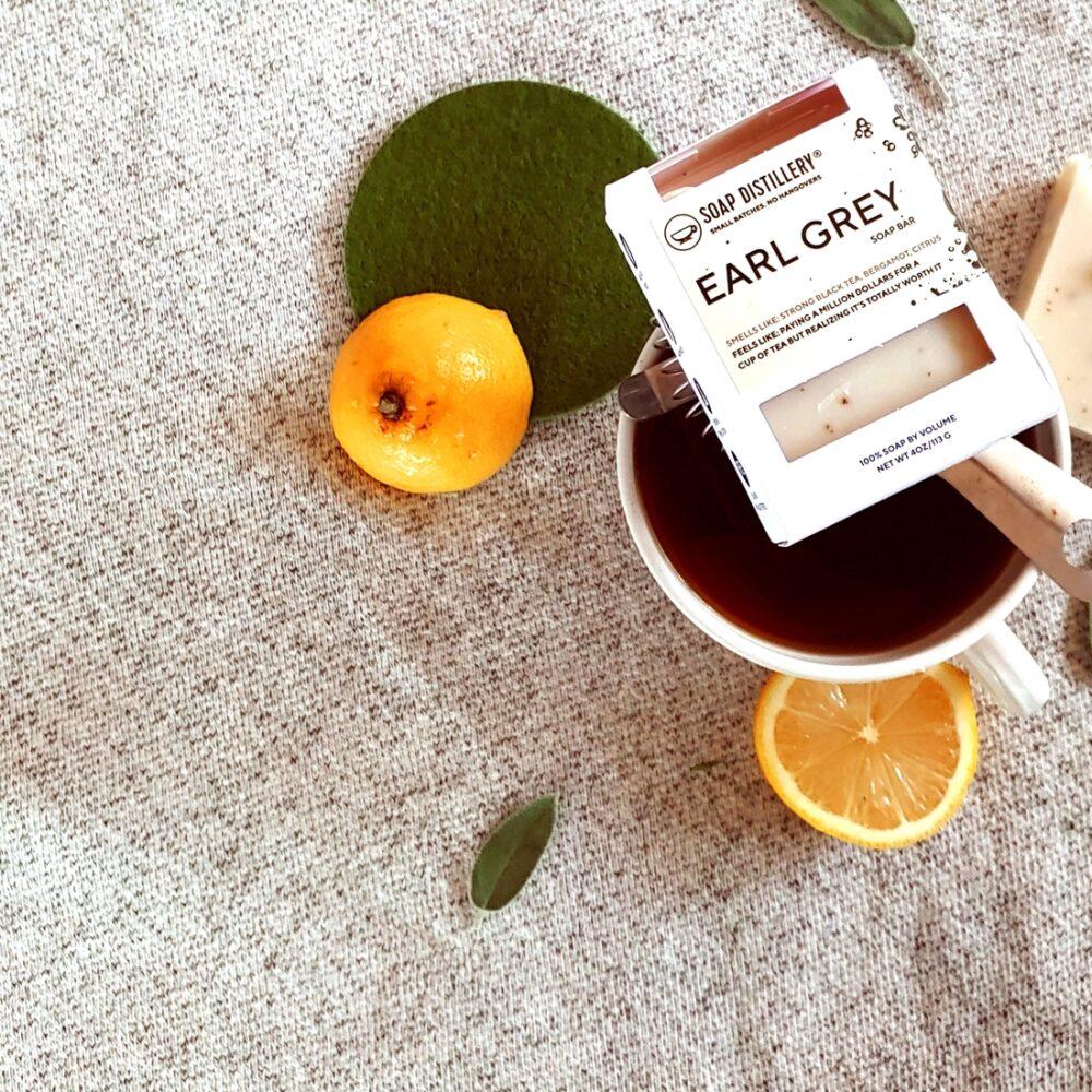 soap distillery earl grey2