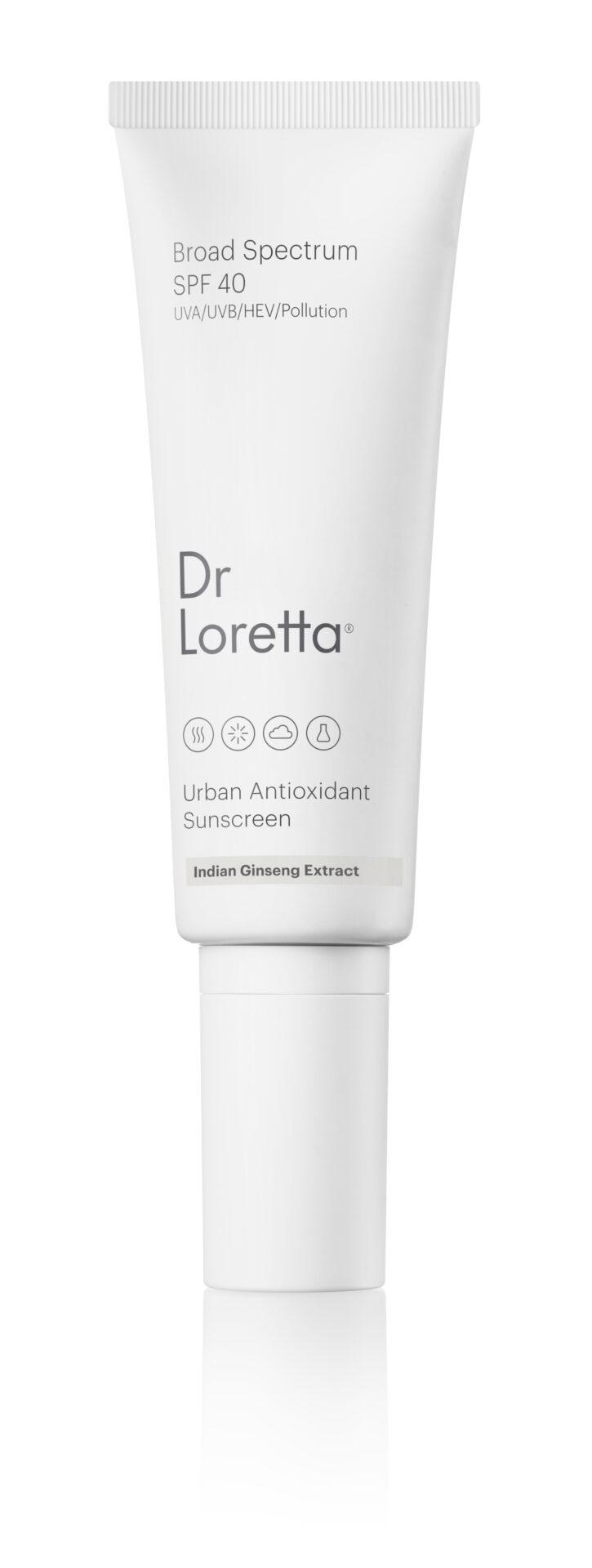 UrbanAntioxidantSunscreen