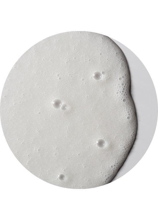 dr loretta Micro-Exfoliating Cleanser 2