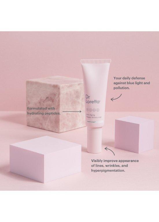 dr loretta anti aging moisturizer4