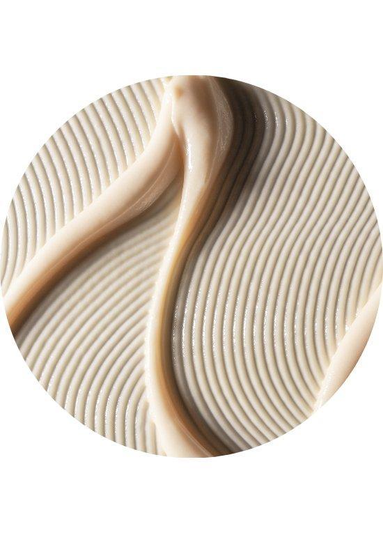 dr loretta retinol moisturizer2