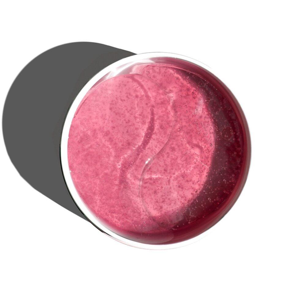 patchology rose4