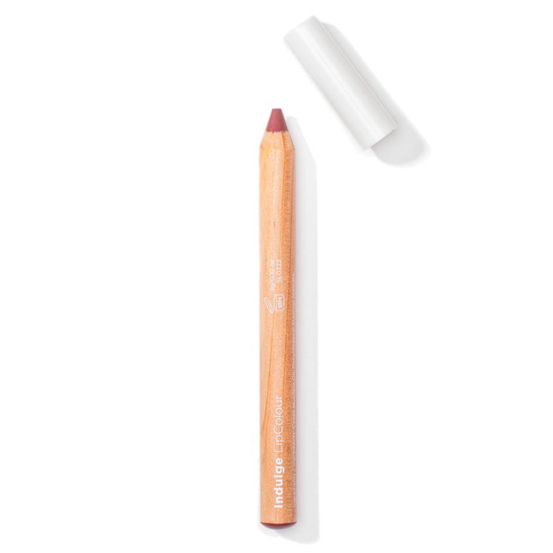 Indulge LipColour Pencil