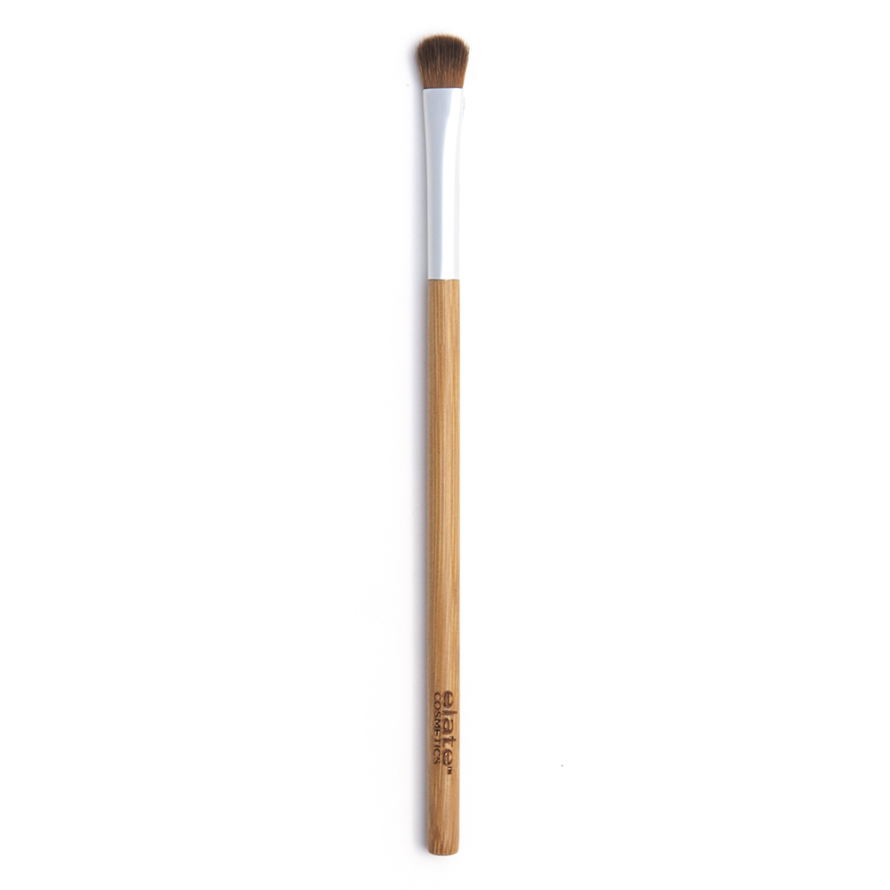 Shadow Brush Front
