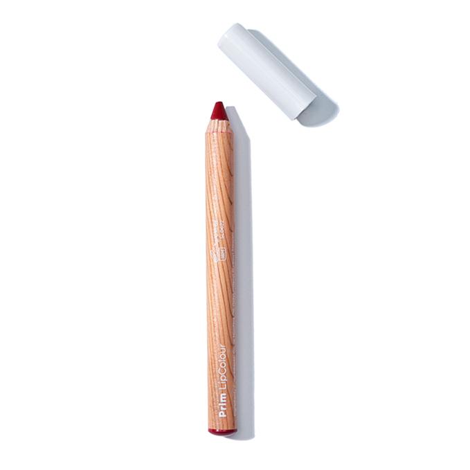 prim pencil