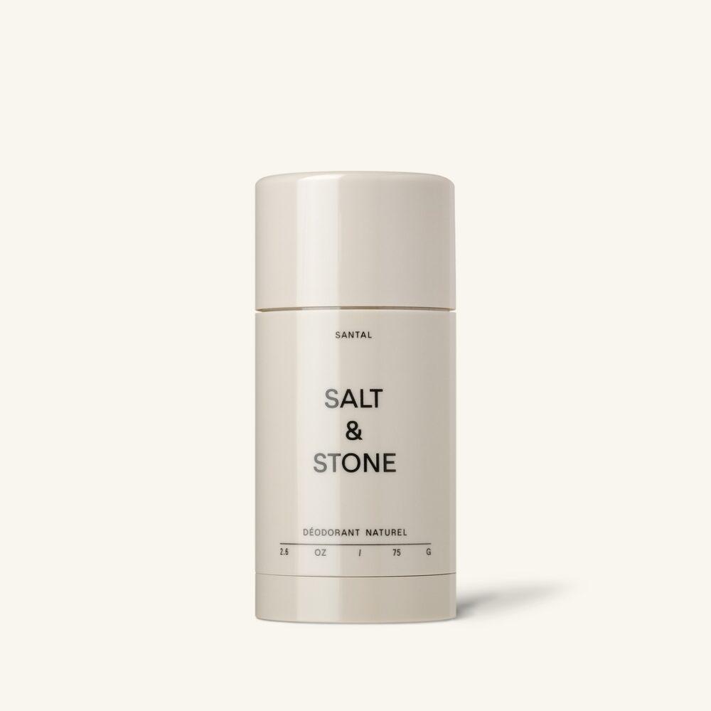 salt & stone santal