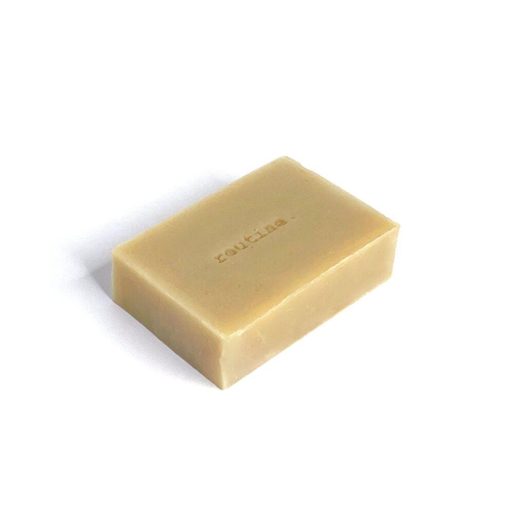 routine soap curator2